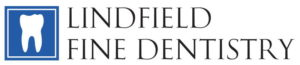 Lindfield Fine Dentistry